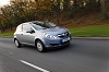 2010 Vauxhall Corsa. Image by Vauxhall.