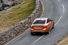 2011 Volvo S60 R-Design. Image by Volvo.