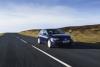 Driven: Volkswagen Golf Mk8. Image by Volkswagen UK.