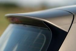 2014 Volkswagen Golf SV. Image by Max Earey.