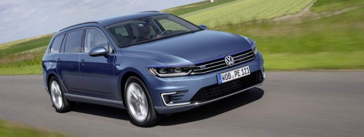 Golf Plugin Hybrid besides  on toyota prius plug in hybrid review respond