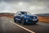 Driven: Volkswagen T-Roc R. Image by Volkswagen UK.