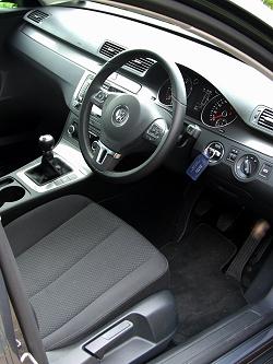 2014 Pagani Huayra - Price, engine, full technical - Holiday and