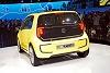 2009 VW E-Up! concept.