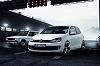 Golf GTI reinvented, sort of. Image by VW.