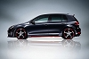 300bhp GTI as easy as Abt. Image by ABT.