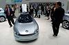 2009 VW L1 concept.