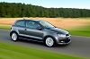 2010 VW Polo three-door. Image by VW.